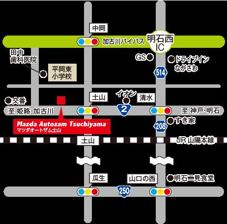 mazda_map