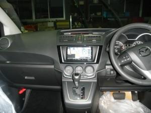 PC200547