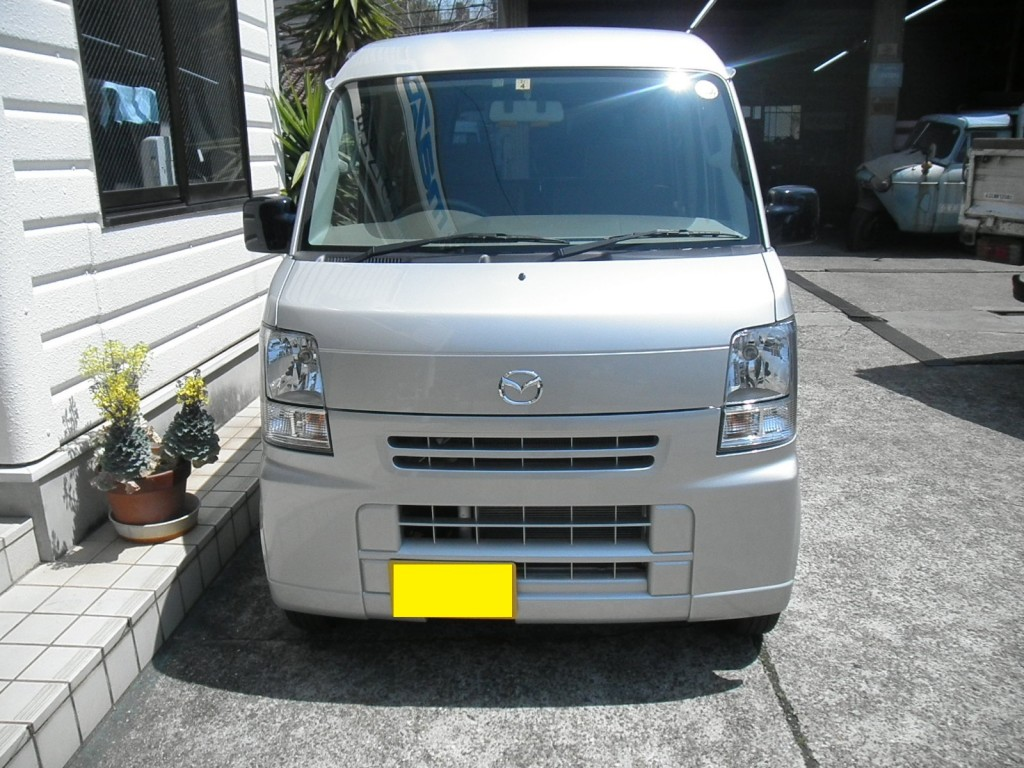 P4280530