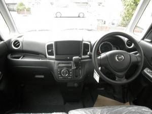 PA200787