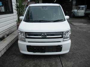 PA200788
