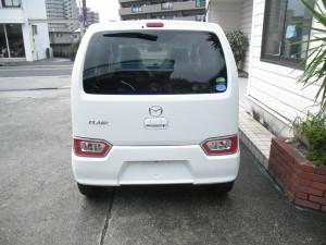 PA200790